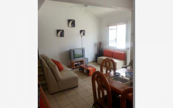 Foto de casa en venta en, guadalupe de las arenas, emiliano zapata, morelos, 1613652 no 07