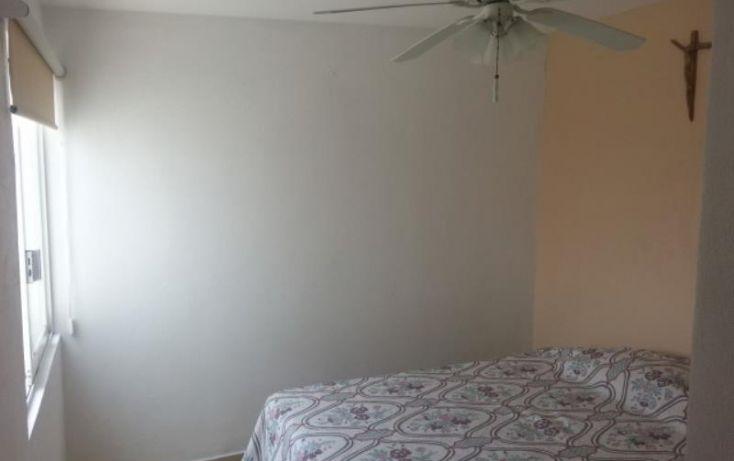 Foto de casa en venta en, guadalupe de las arenas, emiliano zapata, morelos, 1613652 no 17