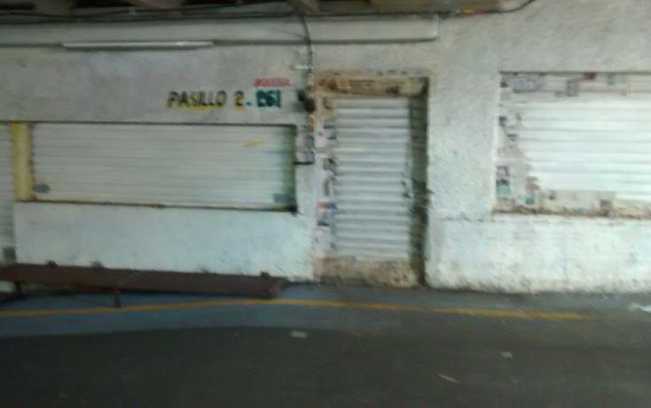 Foto de local en venta en, guadalupe del moral, iztapalapa, df, 1080143 no 01