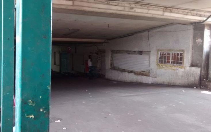 Foto de local en venta en, guadalupe del moral, iztapalapa, df, 1080143 no 04