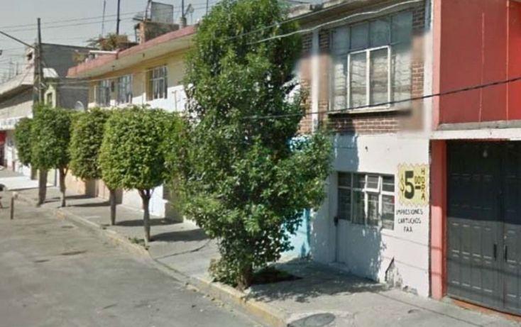 Foto de casa en venta en, guadalupe del moral, iztapalapa, df, 2020951 no 01