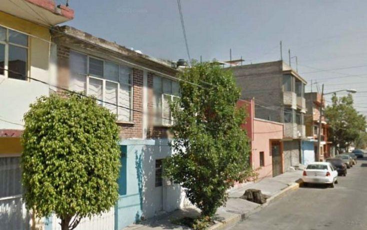 Foto de casa en venta en, guadalupe del moral, iztapalapa, df, 2020951 no 03