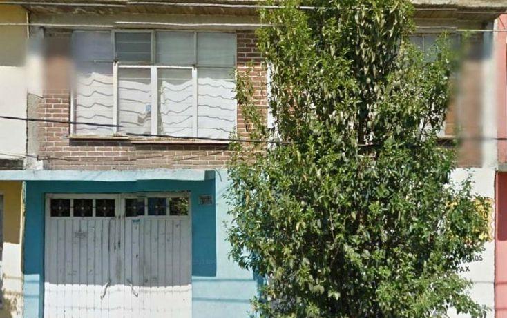 Foto de casa en venta en, guadalupe del moral, iztapalapa, df, 2020951 no 04