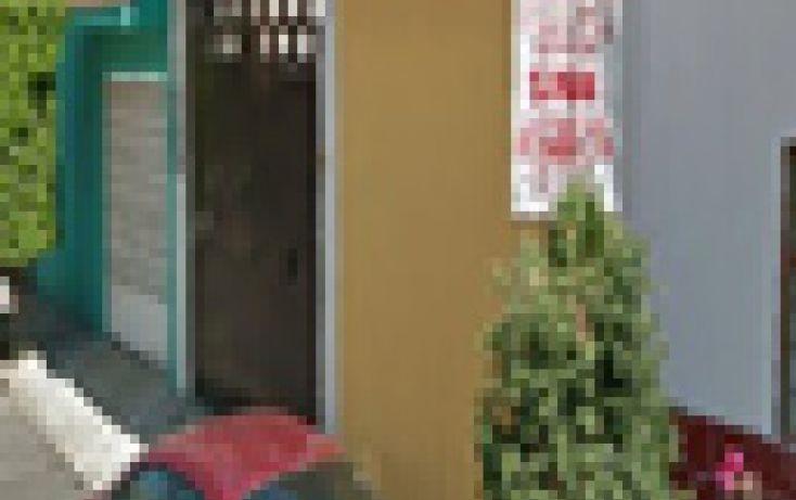 Foto de casa en venta en, guadalupe del moral, iztapalapa, df, 987765 no 02