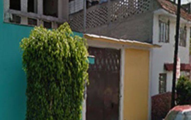 Foto de casa en venta en, guadalupe del moral, iztapalapa, df, 987765 no 03
