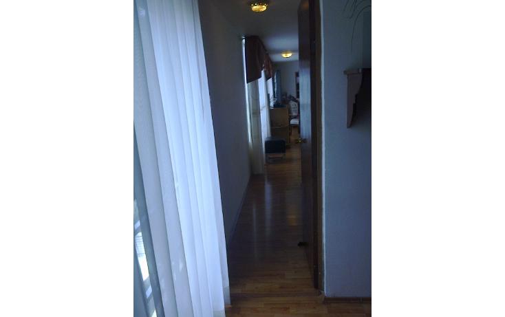 Foto de casa en venta en  , guadalupe, durango, durango, 2002684 No. 107