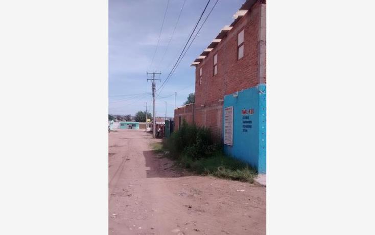 Foto de casa en venta en  , guadalupe, durango, durango, 597244 No. 02