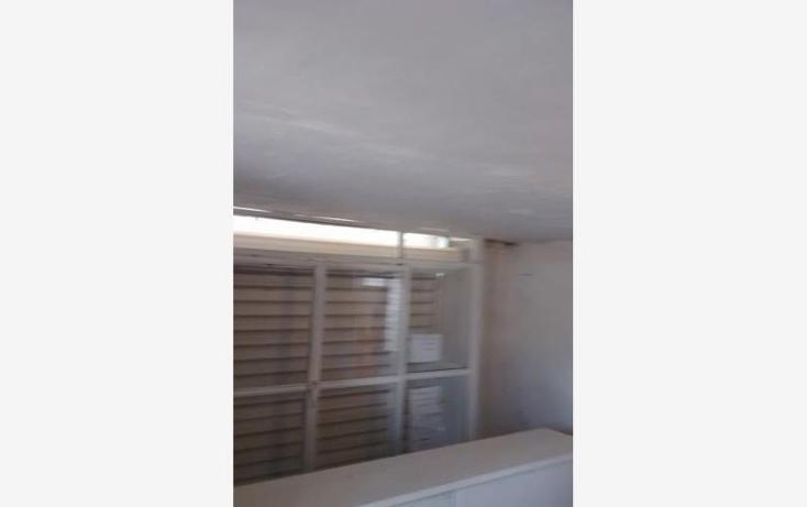 Foto de casa en venta en  , guadalupe, durango, durango, 597244 No. 04