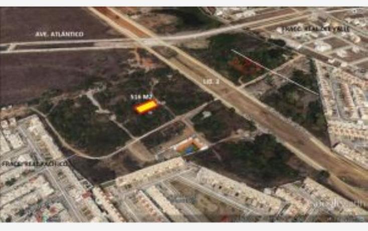 Foto de terreno comercial en venta en guadalupe gampoy ochoa lote 5, el venadillo, mazatl?n, sinaloa, 974941 No. 01