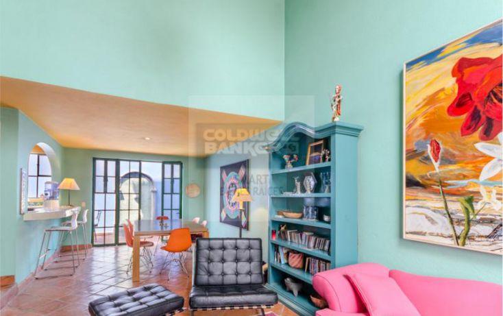 Foto de casa en venta en guadalupe, guadalupe, san miguel de allende, guanajuato, 1398293 no 01