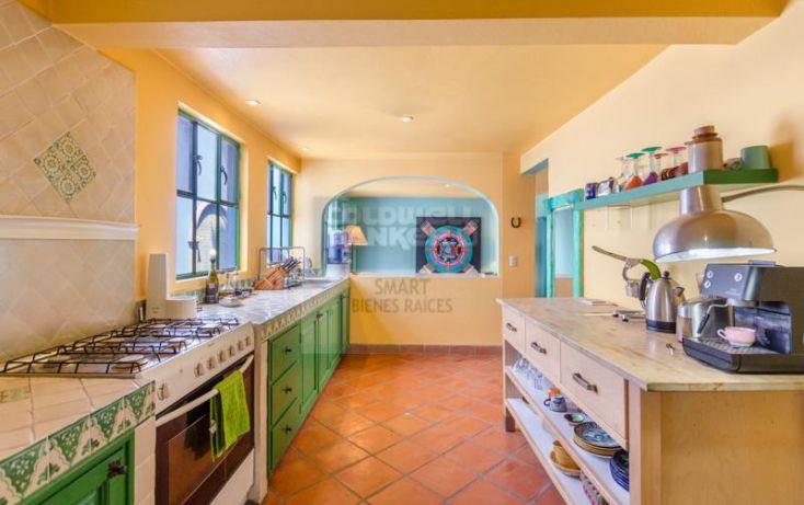 Foto de casa en venta en guadalupe, guadalupe, san miguel de allende, guanajuato, 1398293 no 05