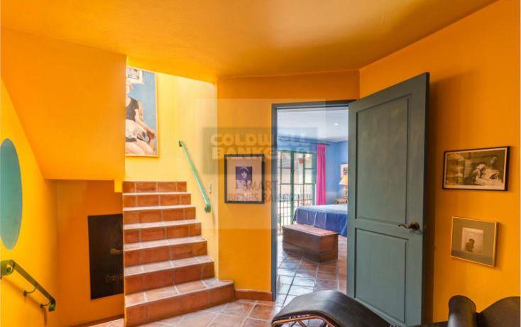 Foto de casa en venta en guadalupe, guadalupe, san miguel de allende, guanajuato, 1398293 no 06