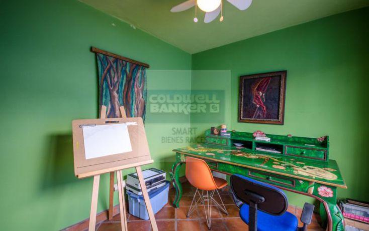 Foto de casa en venta en guadalupe, guadalupe, san miguel de allende, guanajuato, 1398293 no 10