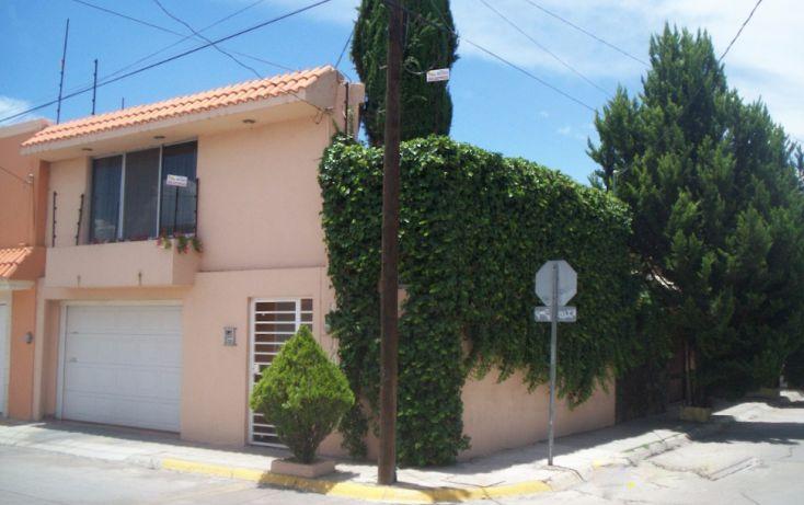 Foto de casa en venta en, guadalupe, hidalgo, durango, 2002684 no 02