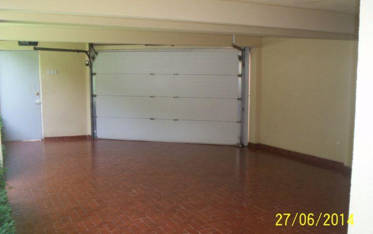 Foto de casa en venta en, guadalupe, hidalgo, durango, 2002684 no 06