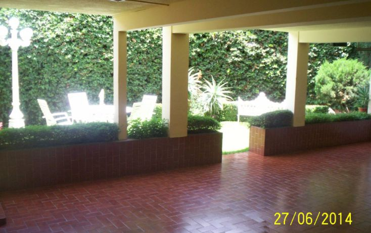 Foto de casa en venta en, guadalupe, hidalgo, durango, 2002684 no 07