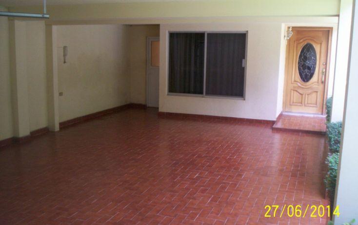 Foto de casa en venta en, guadalupe, hidalgo, durango, 2002684 no 08