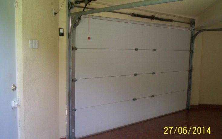 Foto de casa en venta en, guadalupe, hidalgo, durango, 2002684 no 09
