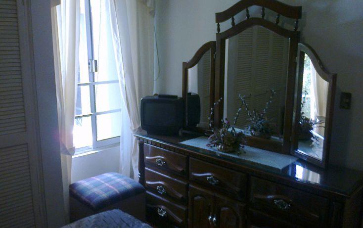 Foto de casa en venta en, guadalupe, hidalgo, durango, 2002684 no 103