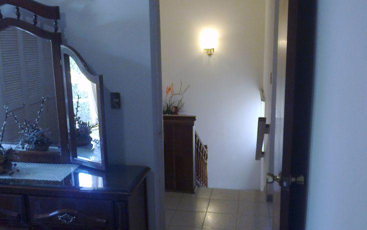 Foto de casa en venta en, guadalupe, hidalgo, durango, 2002684 no 104