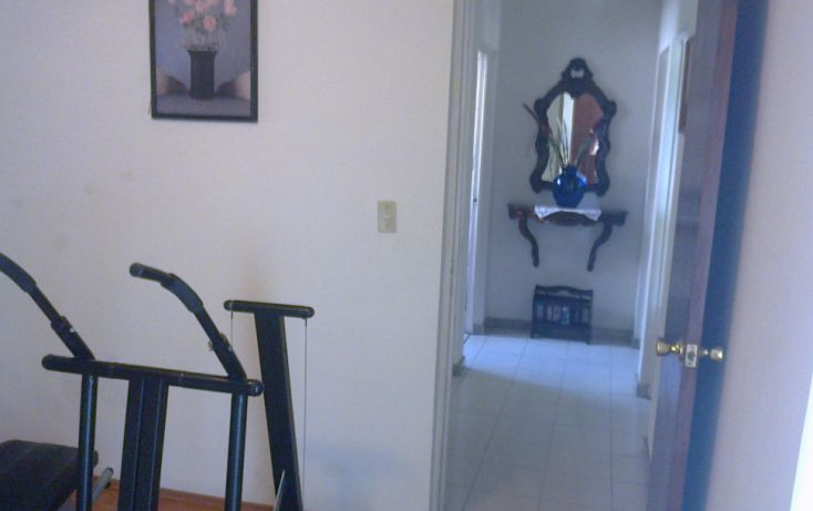 Foto de casa en venta en, guadalupe, hidalgo, durango, 2002684 no 106