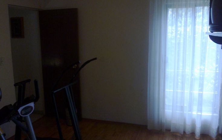 Foto de casa en venta en, guadalupe, hidalgo, durango, 2002684 no 108