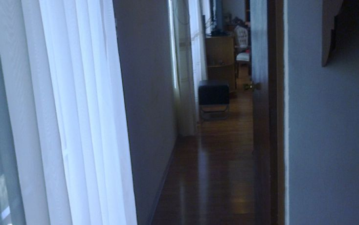 Foto de casa en venta en, guadalupe, hidalgo, durango, 2002684 no 110