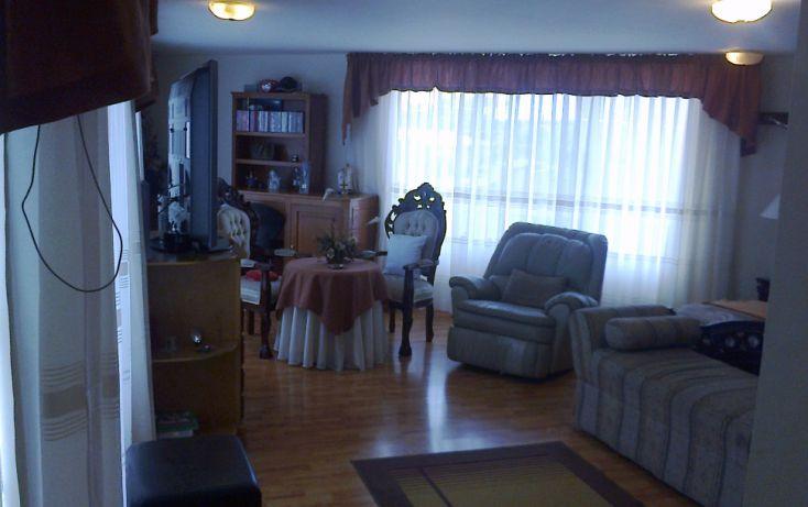 Foto de casa en venta en, guadalupe, hidalgo, durango, 2002684 no 111