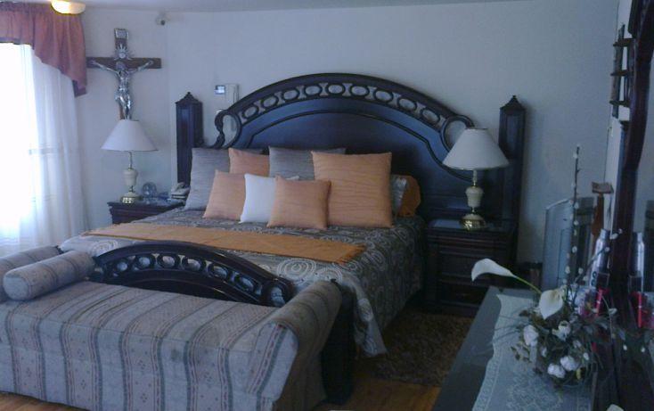 Foto de casa en venta en, guadalupe, hidalgo, durango, 2002684 no 112