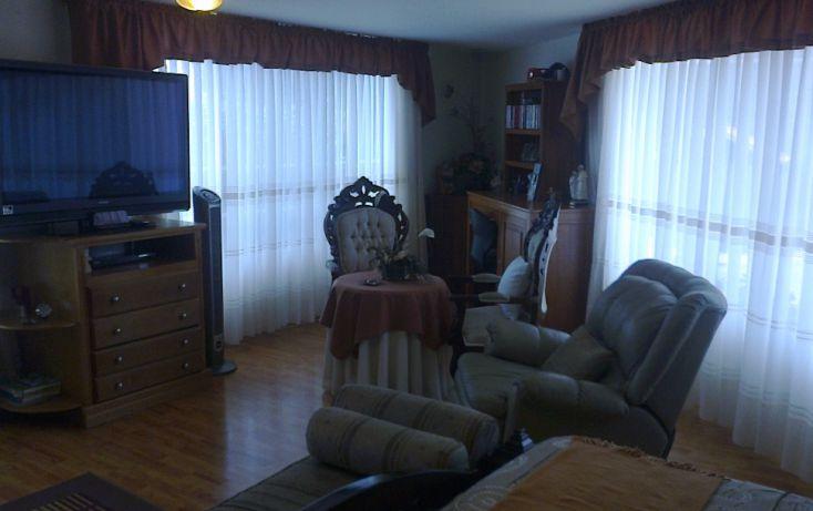 Foto de casa en venta en, guadalupe, hidalgo, durango, 2002684 no 114