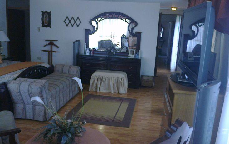 Foto de casa en venta en, guadalupe, hidalgo, durango, 2002684 no 116