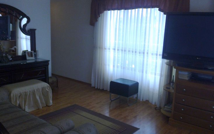 Foto de casa en venta en, guadalupe, hidalgo, durango, 2002684 no 118