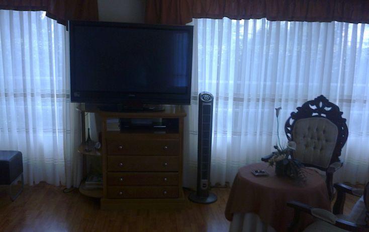 Foto de casa en venta en, guadalupe, hidalgo, durango, 2002684 no 119
