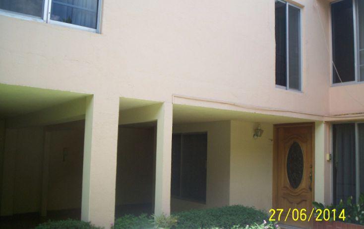Foto de casa en venta en, guadalupe, hidalgo, durango, 2002684 no 12