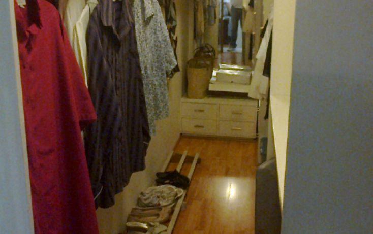 Foto de casa en venta en, guadalupe, hidalgo, durango, 2002684 no 123