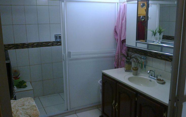 Foto de casa en venta en, guadalupe, hidalgo, durango, 2002684 no 124