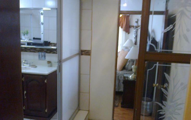 Foto de casa en venta en, guadalupe, hidalgo, durango, 2002684 no 126