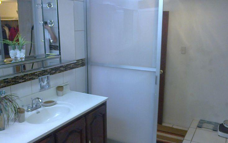 Foto de casa en venta en, guadalupe, hidalgo, durango, 2002684 no 127