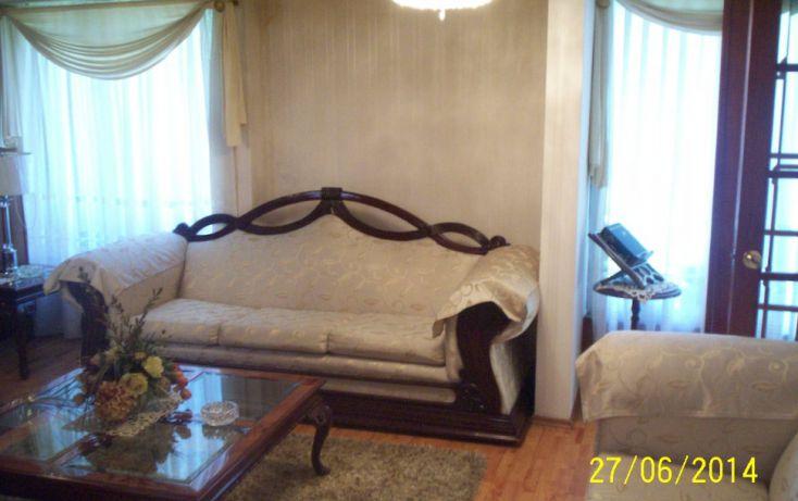 Foto de casa en venta en, guadalupe, hidalgo, durango, 2002684 no 13