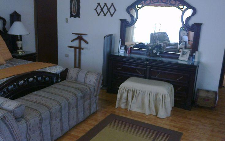 Foto de casa en venta en, guadalupe, hidalgo, durango, 2002684 no 130