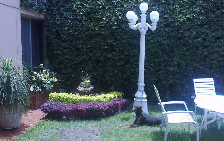 Foto de casa en venta en, guadalupe, hidalgo, durango, 2002684 no 132
