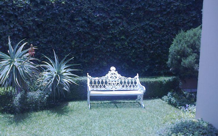 Foto de casa en venta en, guadalupe, hidalgo, durango, 2002684 no 133