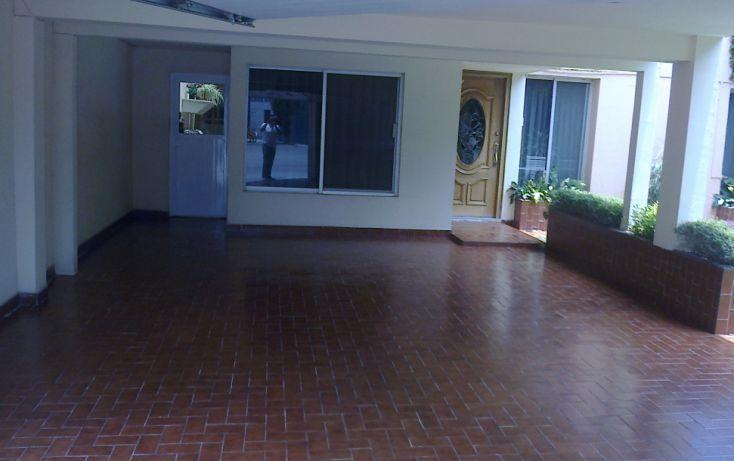 Foto de casa en venta en, guadalupe, hidalgo, durango, 2002684 no 134