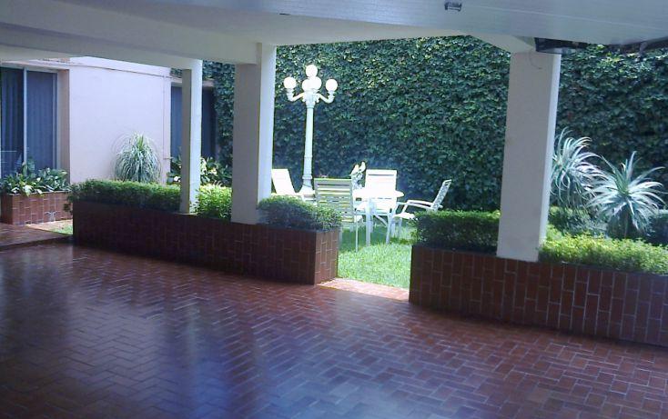 Foto de casa en venta en, guadalupe, hidalgo, durango, 2002684 no 135