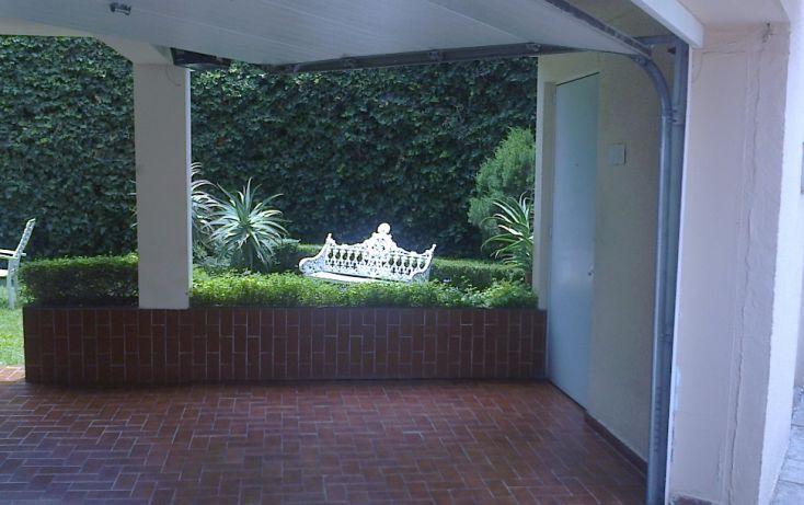Foto de casa en venta en, guadalupe, hidalgo, durango, 2002684 no 136