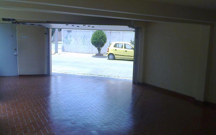 Foto de casa en venta en, guadalupe, hidalgo, durango, 2002684 no 138