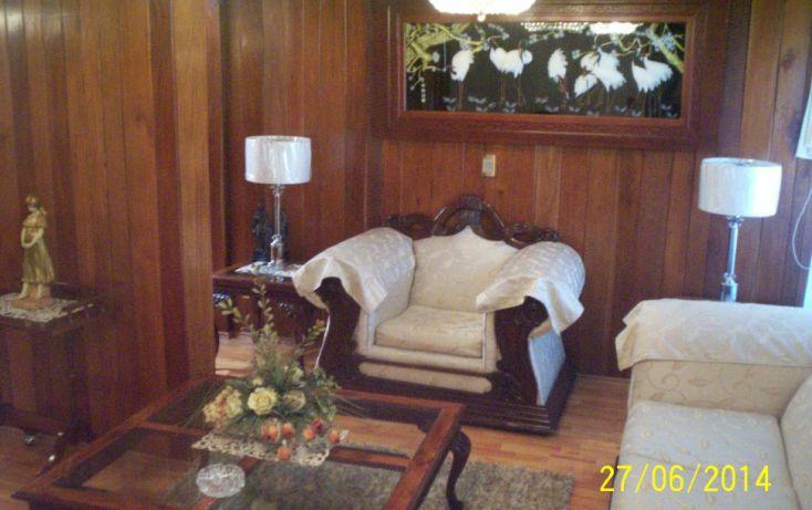 Foto de casa en venta en, guadalupe, hidalgo, durango, 2002684 no 14