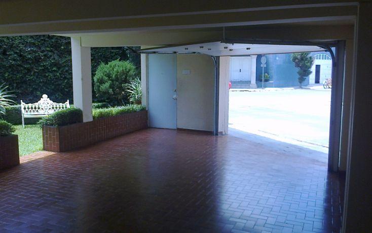 Foto de casa en venta en, guadalupe, hidalgo, durango, 2002684 no 140