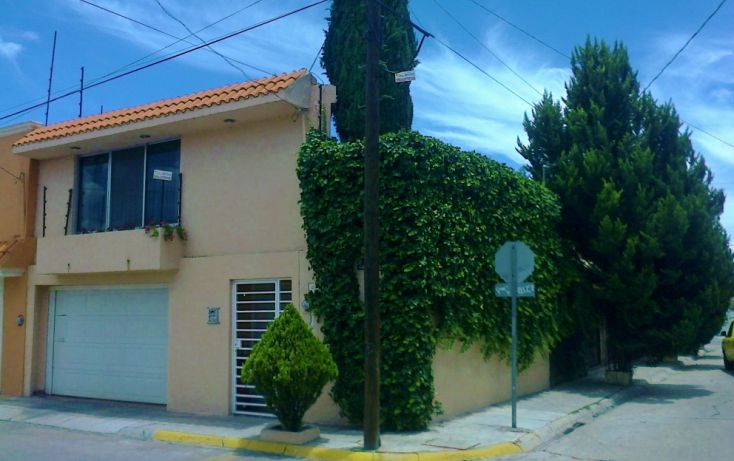 Foto de casa en venta en, guadalupe, hidalgo, durango, 2002684 no 144
