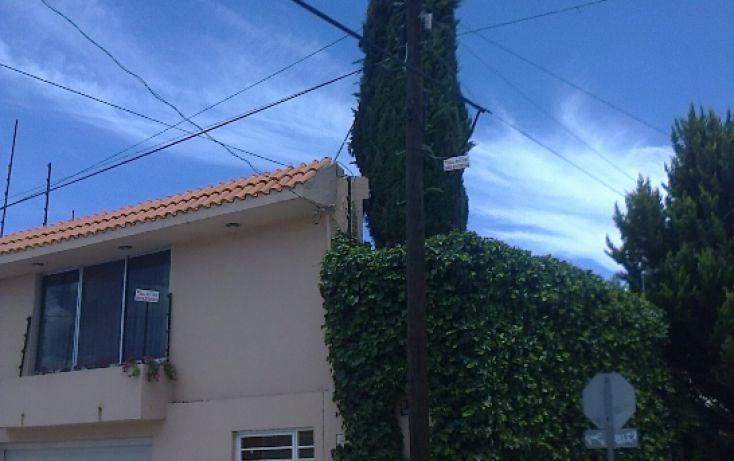Foto de casa en venta en, guadalupe, hidalgo, durango, 2002684 no 145